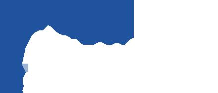 Airtight Testing Staffordshire Logo